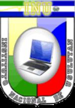1403565027_contadores-y-administrativo